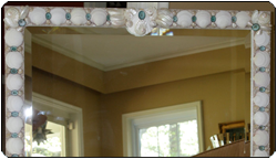 Designs By Dana :: Mirrors